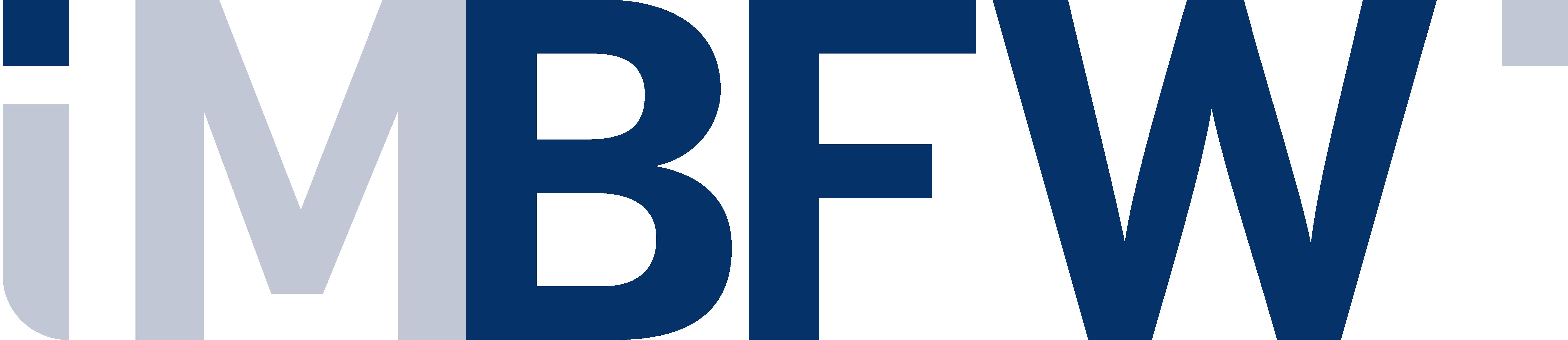 BauFachWissen.de - präsentiert d. das Institut iMBFW e.V.